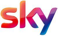 sky-logo-b90e8c9